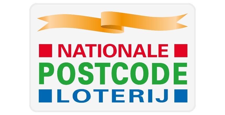 De Nationale Postcode Loterij: voor een betere wereld