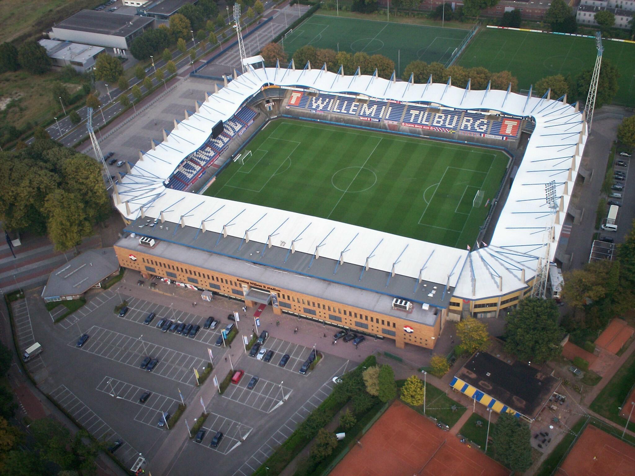 https://scale.lwcdn.nl/imageScaled/?site=sportbedrijf&file=1557221893_WillemIIstadion-2.jpg