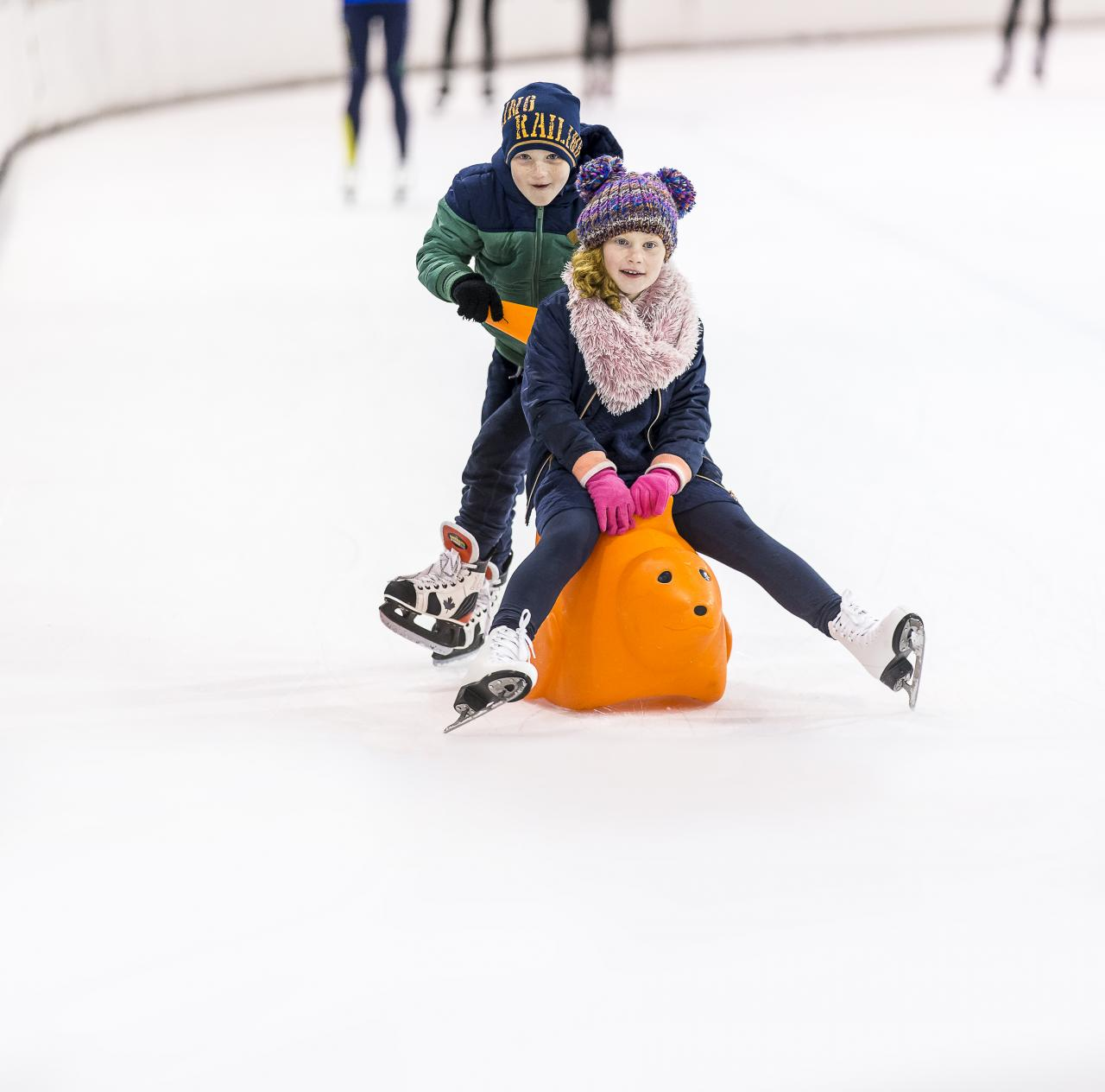 Afbeeldingsresultaat voor schaatsen