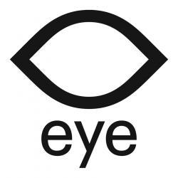 1597684208_1597414421_eye.jpg