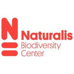 1597684640_1597414990_Naturalis-logo-square.jpg