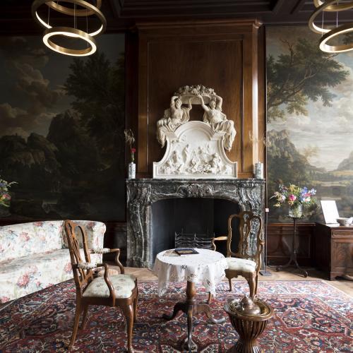 1597690667_MuseumhuisBartolotti-AmsterdamfotoArjanBronkhorst1.jpg