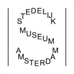 1597691365_Stedelijk.png