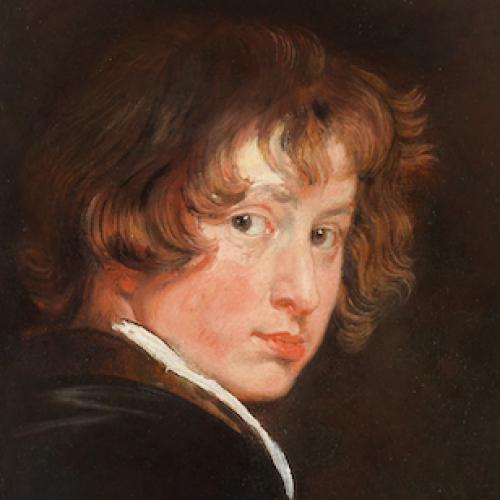 1597829878_CMSanthony_van_dyck__zelfportret_op_15_jarige_leeftijd__1613_1614__gemldegalerie_der_akademie_der_bildenden_knste.jpg