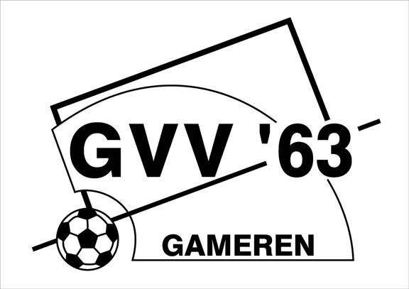 GVV 63