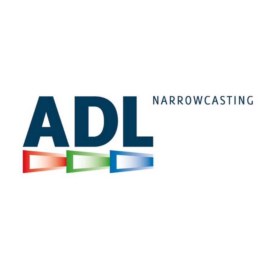 ADLNarrowcasting