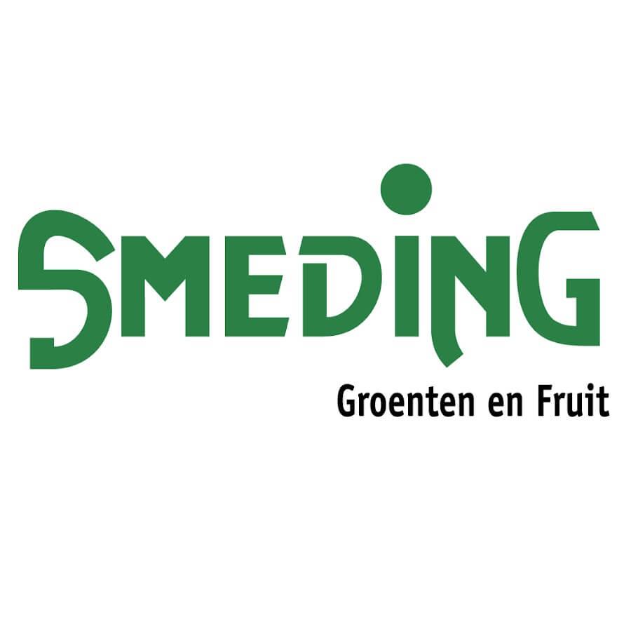Smeding