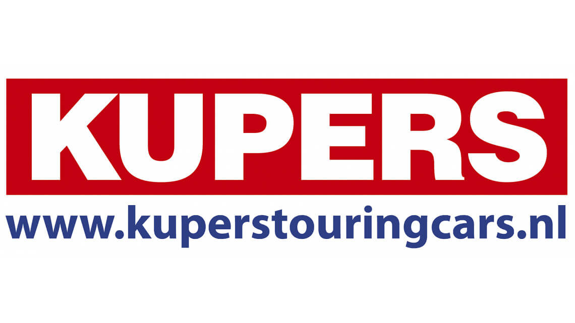 Kupers Touringcars