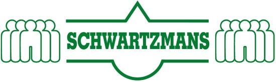 Schwartzmans
