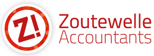 Zoutewelle Accountants