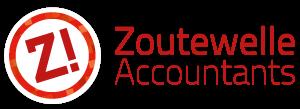 Zoutewelle Accountants