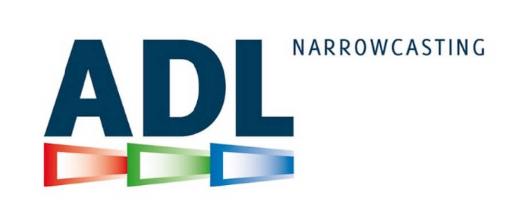 ADLNarrowcasting