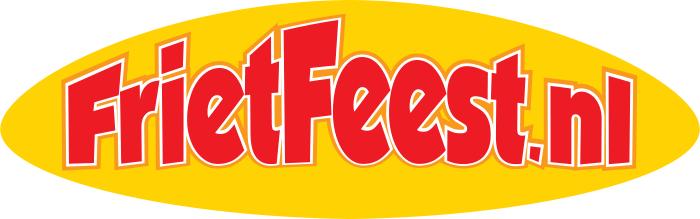 Frietfeest
