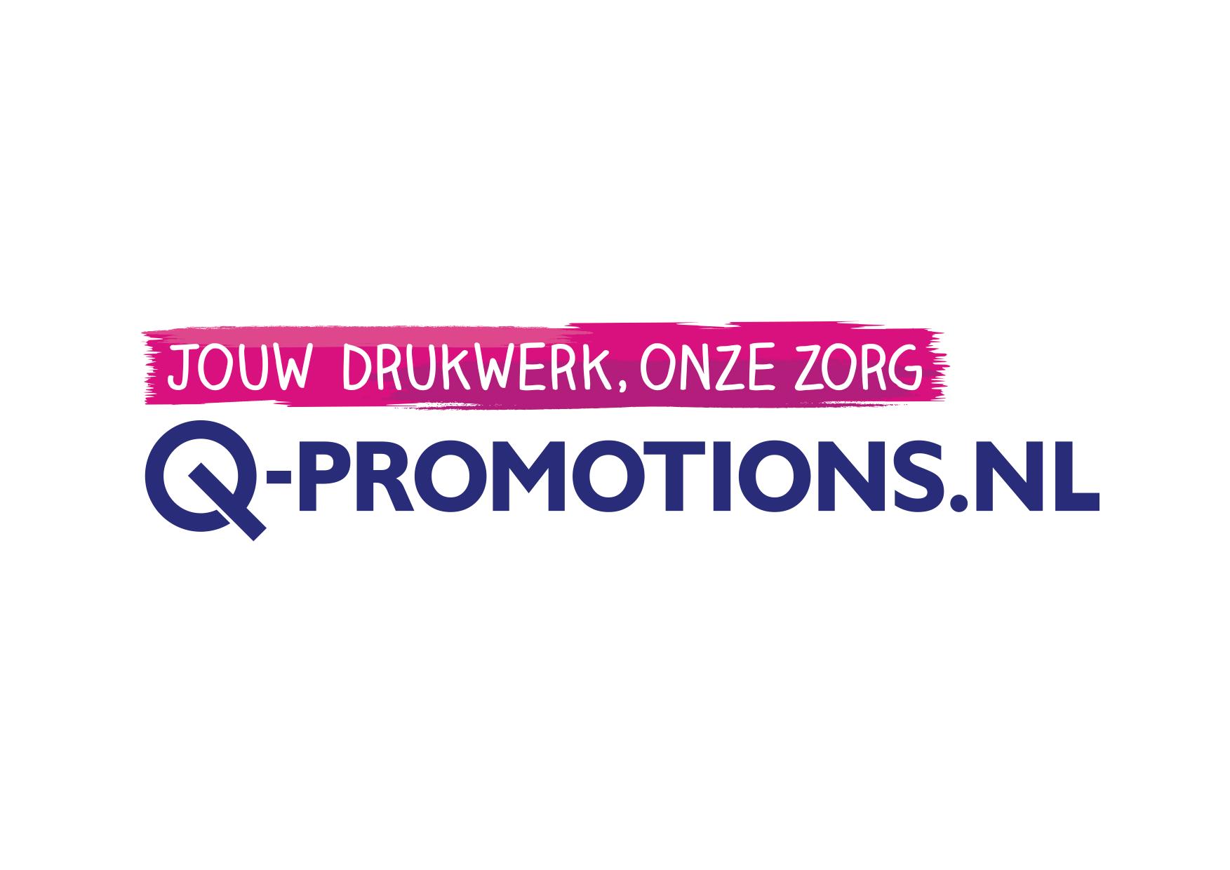 QPromotions