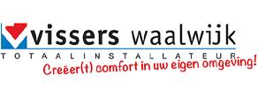 Vissers Waalwijk