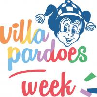Villa Pardoes Week 2020