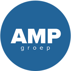 AMP groep