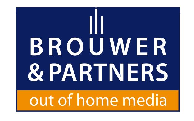 Brouwer en Partners