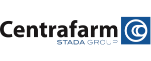 Centra Farm