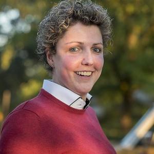 Steffi Verhagen