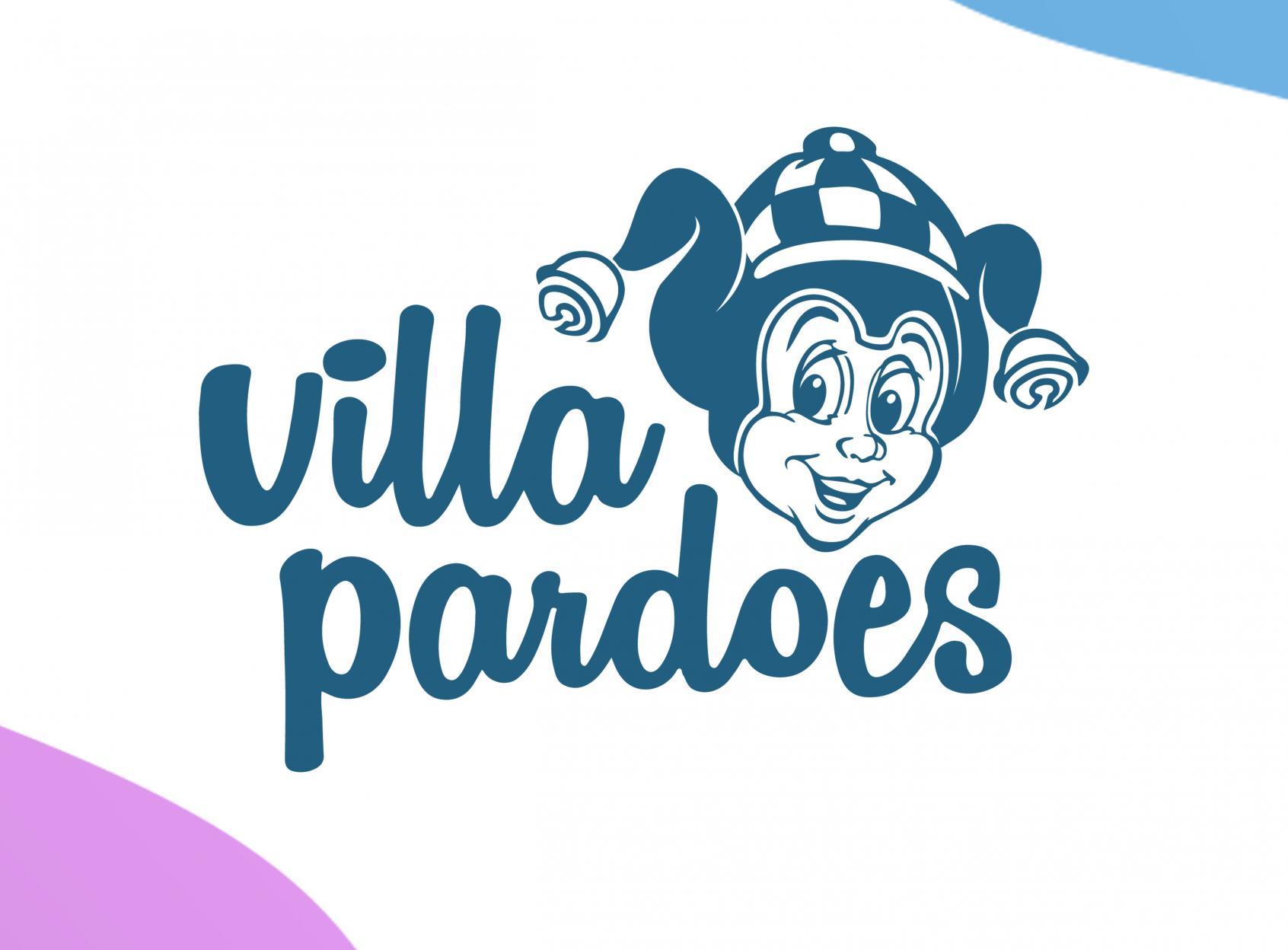 <p>Het bijzondere aan de Villa was voor ons dat we als gezin heerlijk konden ontspannen.</p>