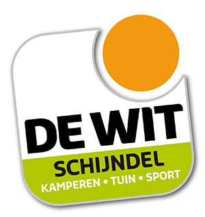 De Wit Schijndel