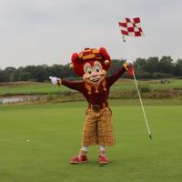 Villa Pardoes Golfdag 2021
